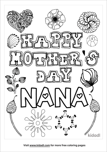 happy-mother's-day-nana-coloring-page.png