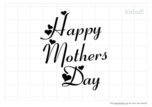 happy-mother's-day-stencil.png