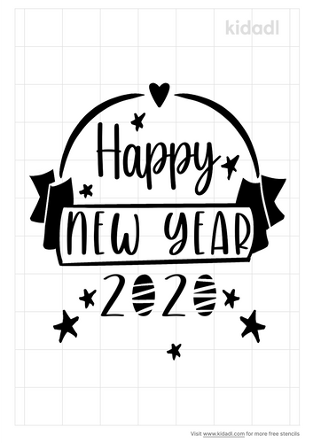 happy-new-year-2020-stencil.png