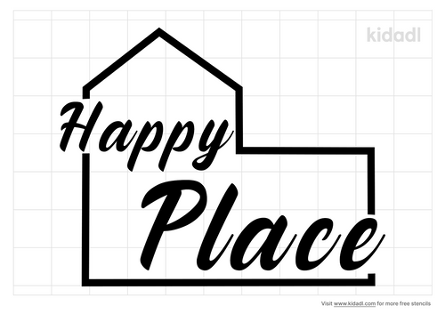 happy-place-stencil.png