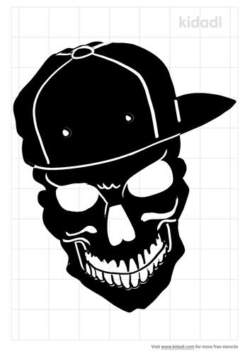 happy-skull-stencil.png