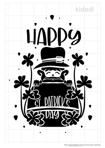 happy-st-patrick-day-stencil.png