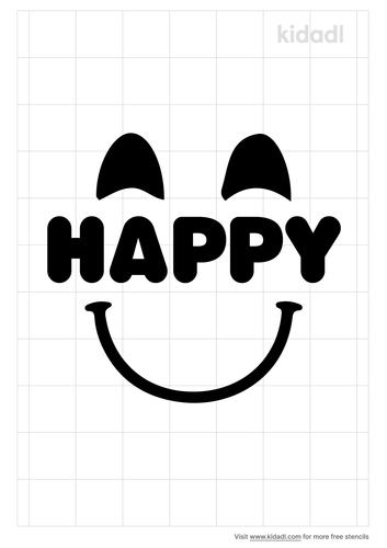 happy-stencil.png