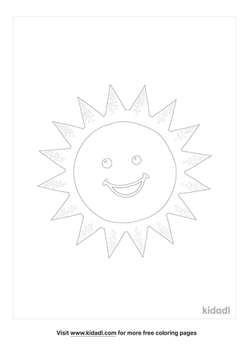happy-sunshine-coloring-page.png