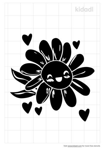 happy-sunshine-stencil.png