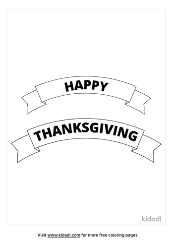 happy-thanksgiving-banner-coloring-page.png