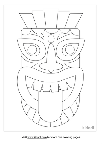 happy-tiki-mask-coloring-page.png