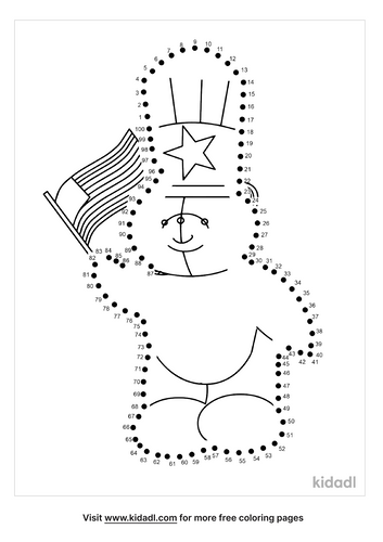hard-american-flag-fourth-of-july-coloring-pages-dot-to-dot
