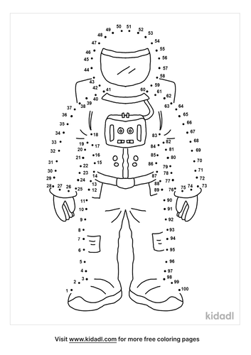 hard-astronaut-dot-to-dot