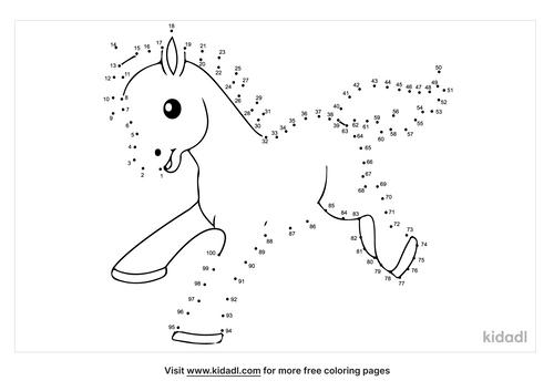 hard-baby-animal-dot-to-dot