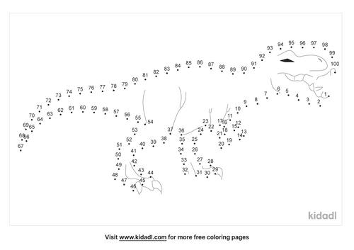 hard-brachiosaurus-dot-to-dot