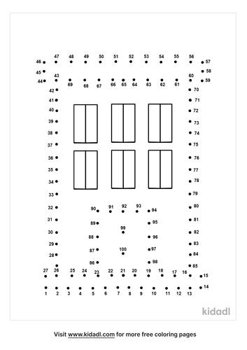hard-building-dot-to-dot