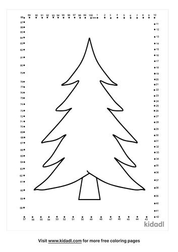 hard-christmas-card-dot-to-dot