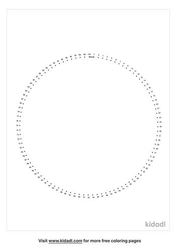 hard-circle-dot-to-dot