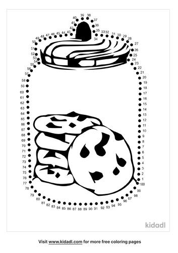 hard-cookie-jar-dot-to-dot