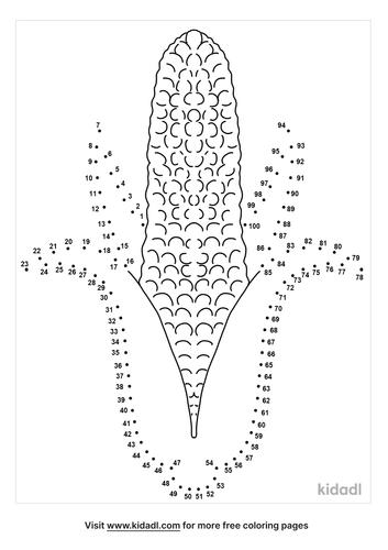 hard-corn-dot-to-dot