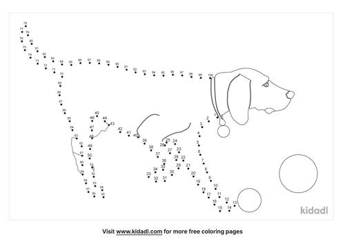 hard-dogs-playing-dot-to-dot