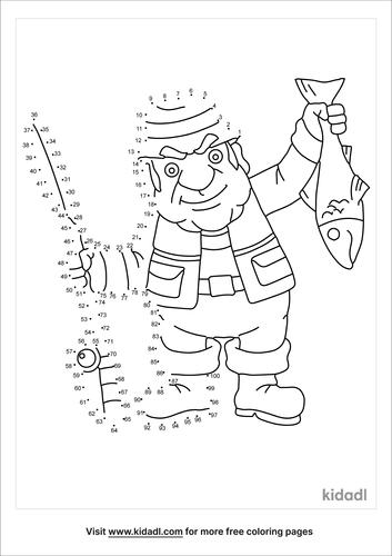 hard-fishing-dot-to-dot