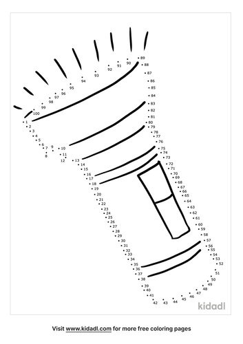 hard-flashlight-dot-to-dot