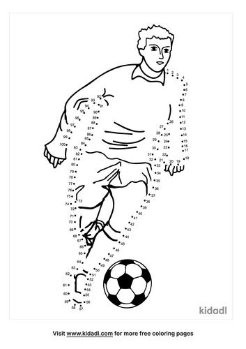 hard-football-teams-dot-to-dot