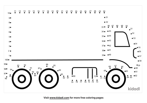 hard-freight-trucks-dot-to-dot