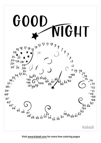hard-goodnight-moon-dot-to-dot