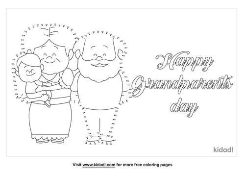 hard-grandparents-day-dot-to-dot