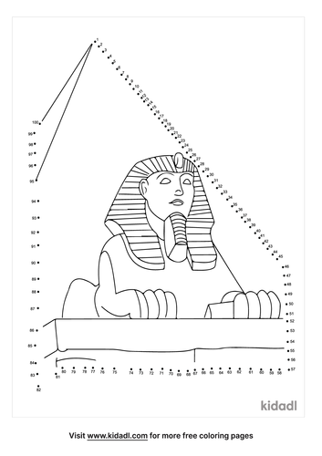 hard-great-sphinx-of-giza-dot-to-dot