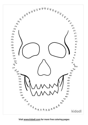 hard-halloween-skull-dot-to-dot
