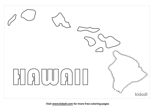 hard-hawaii-dot-to-dot