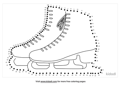 hard-ice-skates-dot-to-dot