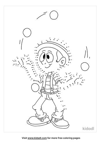 hard-juggler-dot-to-dot