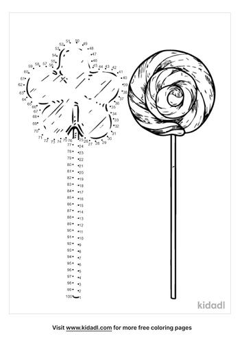 hard-lollipop-dot-to-dot