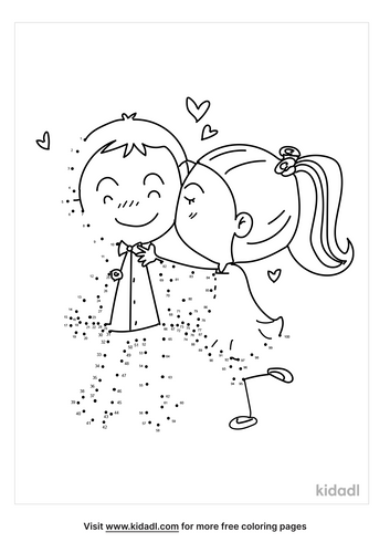 hard-love-dot-to-dot