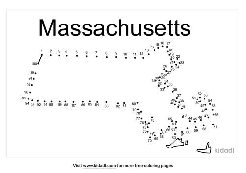 hard-massachusetts-dot-to-dot