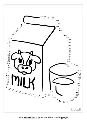 hard-milk-dot-to-dot