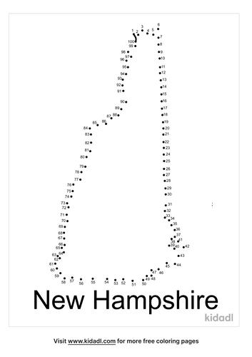hard-new-hampshire-dot-to-dot