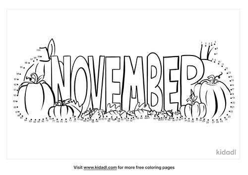 hard-november-dot-to-dot