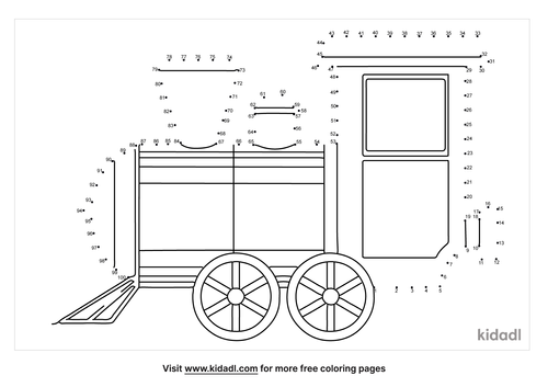 hard-old-fashioned-steam-engine-dot-to-dot
