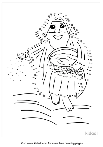 hard-parable-of-the-sower-dot-to-dot