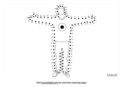 hard-person-dot-to-dot