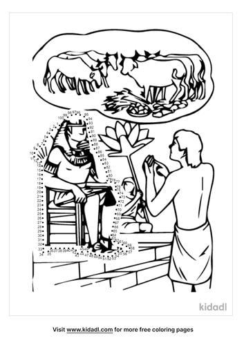 hard-pharaohs-dreams-dot-to-dot