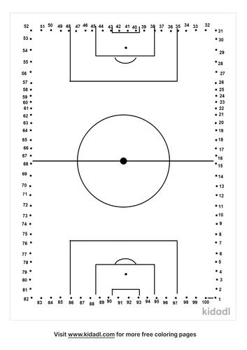 hard-playing-field-dot-to-dot