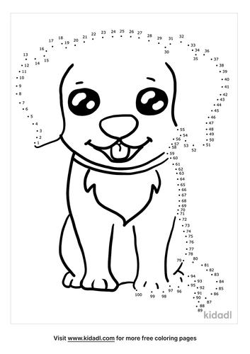 hard-puppies-dot-to-dot