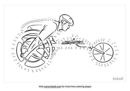 hard-racing-wheelchair-dot-to-dot