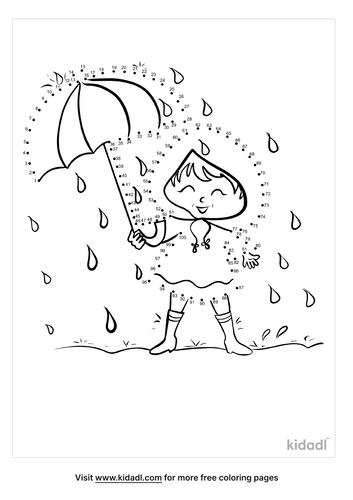 hard-rainy-day-dot-to-dot