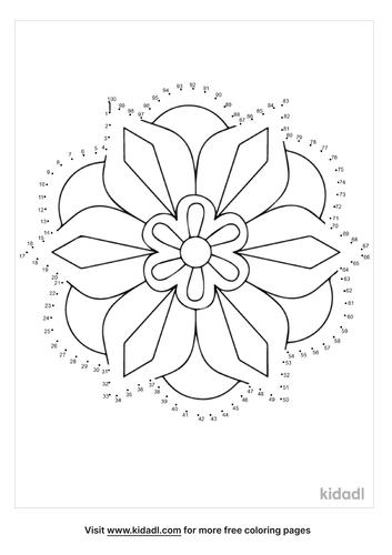 hard-rangoli-designs-dot-to-dot
