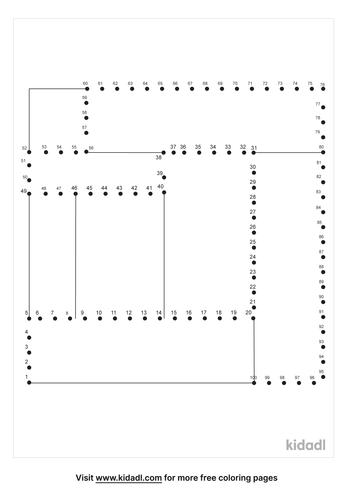 hard-rectangle-dot-to-dot