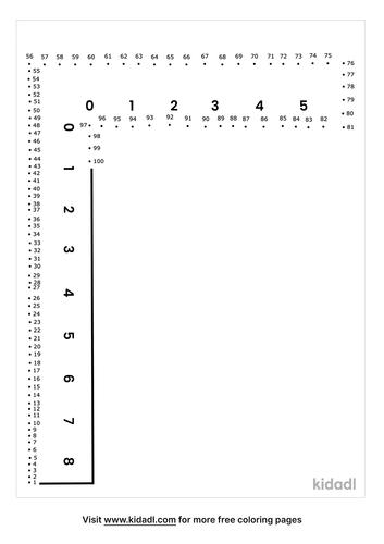 hard-ruler-dot-to-dot
