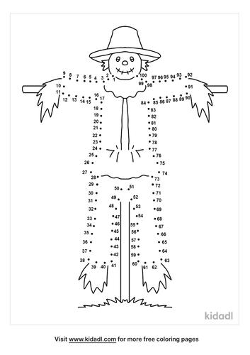 hard-scarecrow-dot-to-dot